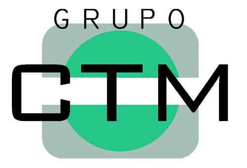 logo 2ctm